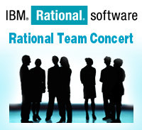 linkbird_rational_team_concert