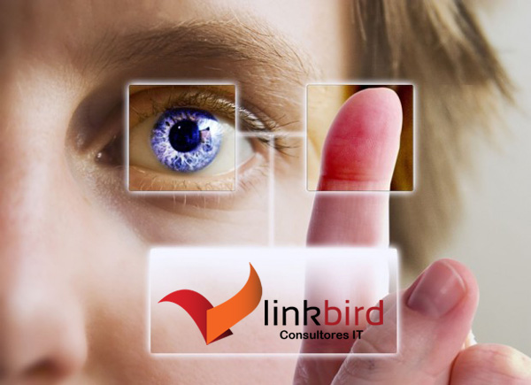 Identity_Manager_Linkbird