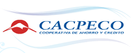 CACPECO