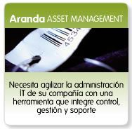 Aranda Asset Management