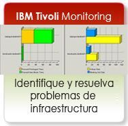 IBM Tivoli Monitoring